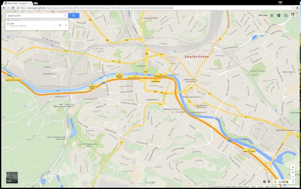 A620_Karte_google_maps